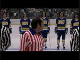 Slapshot Quotes New Revised 48 Funniest Movie Quotes My Favorite Films Pinterest