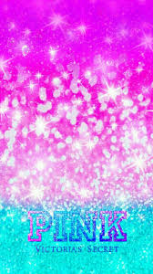 pink victoria s secret iphone wallpaper