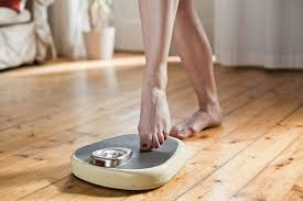 Gaining Weight When You Are Both Celiac And Underweight