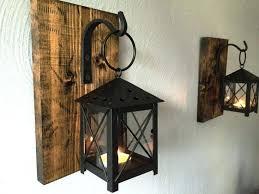 full size of tea light chandelier small wrought iron chandeliers black lighting fixtures up down