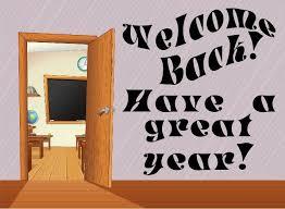 open classroom door. Delighful Open Back To School Sign In Fun Open Classroom Door Design Have A Great Year And Open Classroom Door R