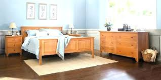 cherry bedroom furniture cherry bedroom furniture traditional medium images of cherry living solid cherry bedroom furniture