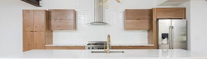 Tile And Decor Denver Luxurious Tile Shop Denver G100 On Perfect Home Decor Arrangement 28