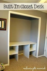 diy closet office. Diy Closet Office Creative Craft Rooms And Home Offices Heart Crafts Fabric A