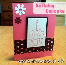 The 25 Best Diy Birthday Cards Ideas On Pinterest  Birthday Card Making Ideas For Birthday