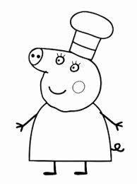 Giochi Per Bambini Peppa Pig 21 Fantastiche Immagini In Peppa Pig