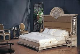 D  Best Wood For Bedroom Furniture  Bedroom Best Light Wood Set  Elegant Dark