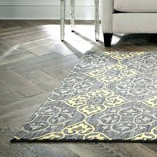 gray and yellow area rug grey yellow black area rug rugs mustard navy and small blue