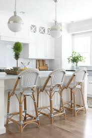 for the longest time the main place i found these barstools were on serena and lily they are very y on their site and would be a large investment