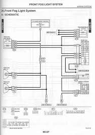 2005 subaru wrx stereo wiring diagram wiring diagram 2002 subaru legacy radio wiring diagram and schematic