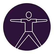 Pilates Ostéopathie Et Physiothérapie à Laval Clinique Inspiration