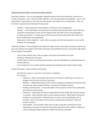 business proposal letter business plan template pdf and word business proposal template 06
