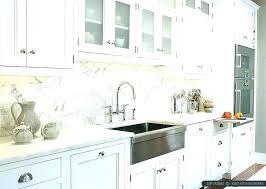 traditional white kitchen ideas. Small White Kitchen Ideas Photo Id Item Home Traditional H