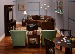 Raymour And Flanigan Living Room Sets Raymour And Flanigan 3 Piece Living Room Set