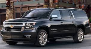 2018 chevrolet suburban. wonderful 2018 2018 chevrolet suburban overview and chevrolet suburban