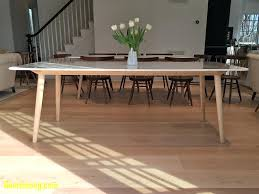 large glass top dining table round glass dining room table beautiful decorating modern round glass top
