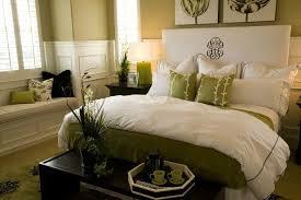 Earth Tone Color Palette Bedroom Ideas 5 ...