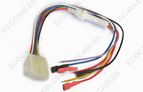 industrial quick disconnect power automotive wiring harness molex industrial quick disconnect power automotive wiring harness molex cable assembly