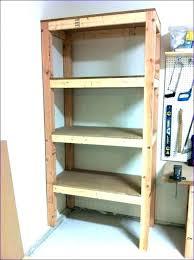 closet storage shelves unit closet storage shelves closet storage shelves closet storage shelves unit full size