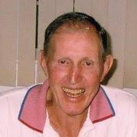 Joe Clinton Pendleton (1928-2019) - Find A Grave Memorial