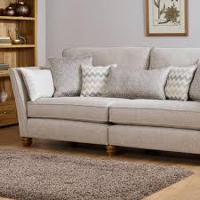Ideas Beige Couch Set