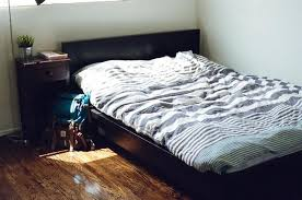Best Bed For Overweight Person Best Bed Frame For Overweight Person ...