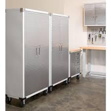 Home Depot Metal Cabinets Locking Storage Cabinet Home Depot All About Storage Locking
