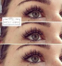 individual eyelash extensions lash lifts with tint in bournemouth dorset gumtree