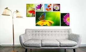 the only thing cheap about our prints is the price on cheap canvas wall art prints with canvas prints wall art prints