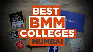 Graphic Design Degree Colleges In Mumbai Top 10 Colleges For Bmm Mumbai