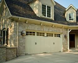 garage door handlesResidential Garage Doors  Haas American Tradition Garage Doors