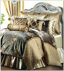 full luxury bedding sets fancy bed sets expensive comforter sets luxury bedding co 9 designer inside