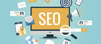 What Are The Best SEO Services?