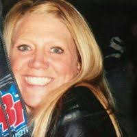 Bobbi Sievers Phone Number, Address, Public Records | Radaris