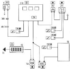 fiat punto wiring diagram for stereo fiat image fiat punto wiring diagram for stereo wiring diagrams on fiat punto wiring diagram for stereo