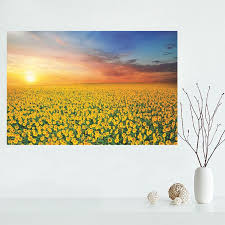 amazing fabric covered canvas wall art pictures inspiration diy fabric covered canvas as headboard wall on fabric covered canvas wall art with amazing fabric covered canvas wall art pictures inspiration diy