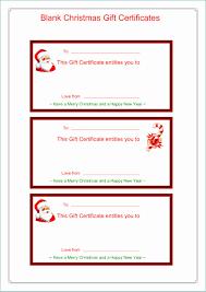 christmas gift card templates christmas gift card template printable at seimado