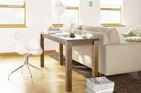 office desk in living room. Desk In Living Room Office