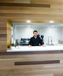 evernote office. Evernote Makes Of One The Most Popular Note-taking And Mind Organizing Apps Out There, Rapidly Expanding Company Had Bounced Around A Number Office