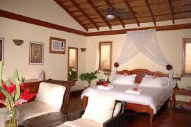 Sensual Bedroom Decor Honeymoon Decorating Room Ideas
