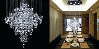 raindrop chandelier lighting raindrop chandelier lighting designs modern raindrop chandelier lighting with crystals