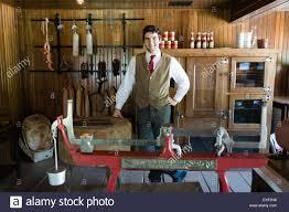 Mennonite Furniture Kitchener 1900 Doon Heritage Village Mennonite Dry Good Store Grocery Store