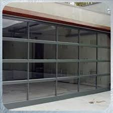 modern garage doors prices. BP Garage Doors - Modern Glass From Bryce Parker Company Prices R