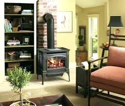 direct vent gas fireplace installation gas fireplace install oxford gas stove direct vent gas fireplace installation