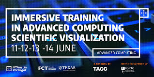 Ut Austin Organizational Chart Immersive Training In Advanced Computing Scientific