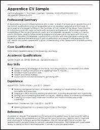 Tabular Cv Template Resume Template X 1 Resume Template Cv Template Pdf Format