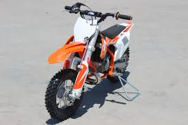 2018 ktm 50 mini. wonderful ktm 1  15 in 2018 ktm 50 mini