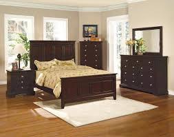 London Bedroom Furniture 5 Piece Bedroom Suite Piece Bedroom Suite London Queen Panel
