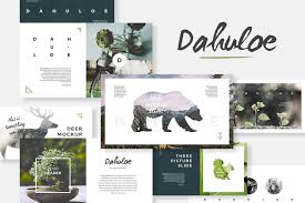keynote presentation templates dahuloe keynote presentation template just free slides