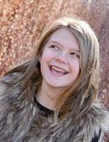 Ava Holland Wilke Obituary - Visitation & Funeral Information
